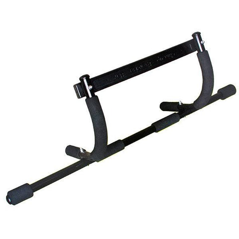 Easy Mount Door Frame Pull Up Bar