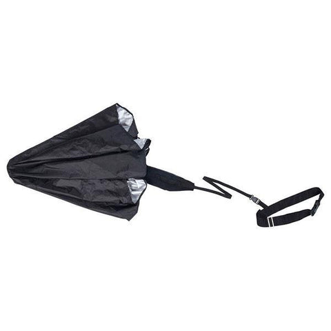 Spirit Training Parachute