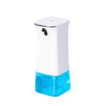 Load image into Gallery viewer, Automatic Touchless Dispencer for Hand Sanitizer 280ML (Foam)