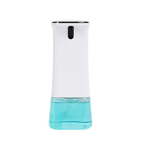 Automatic Touchless Dispencer for Hand Sanitizer 280ML (Foam)