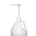 Load image into Gallery viewer, Hand Pump Dispencer for Hand Sanitizer Gel (For Gallon & Half Gallon Bottles)