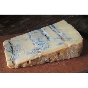 Gorgonzola Piccante DOP 200g (Approx)