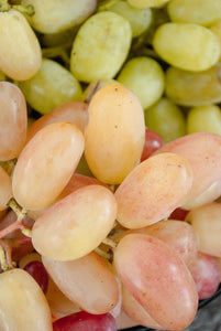 Seedless Grapes - 500g