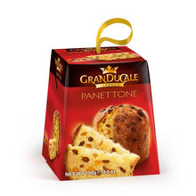 Load image into Gallery viewer, Panettone 100g
