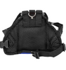MyBoneBag Backpack Harness Interior