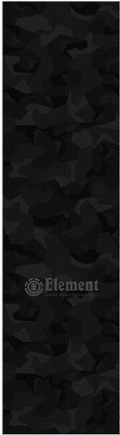 Element Camo Resist Griptape