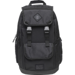 Element Cypress Recruit Backpack - All Black