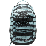 BACKPACK ELEMENT MOHAVE A - BLUE TIE DYE