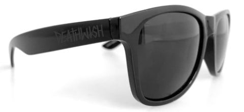Deathwish Up Dog Sunglasses