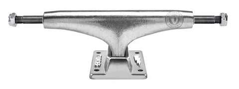 Thunder Trucks Hollow Polished II 149 SET OF 2