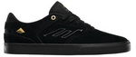 EMERICA REYNOLDS LOW VULC BLACK GOLD