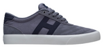 HUF GALAXY CASTLE ROCK