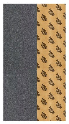 9in x 33in Mob Skateboard Grip Tape Single Sheet