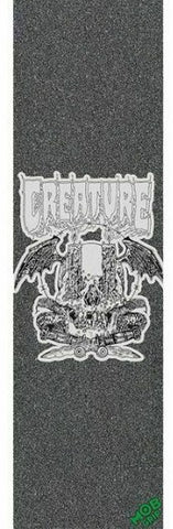 CREATURE/MOB FUNERAL FRENCH II GRIP