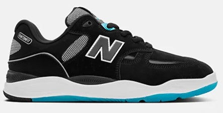 NEW BALANCE NM1010 BLACK/BLUE