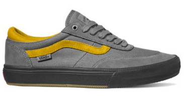 VANS GILBERT CROCKETT 2 PRO QUIET SHADE ARROWWOOD