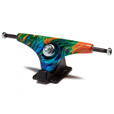 "Gullwing Charger Longboard Trucks - Resin - 10.0"" Set of Two"