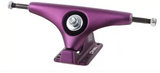 GULLWING CHARGER 9.0 PURPLE