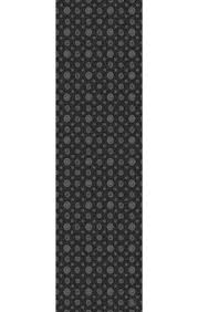 NEW DEAL SUN PATTERN GRIPTAPE