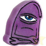 Toy Machine Purple Sect Curb Wax