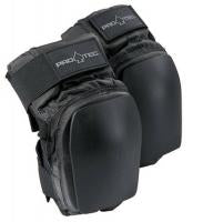 Protec Park Knee Pads Medium