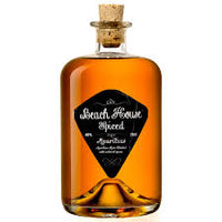 Rums Beach House Mauritius Spiced 40% 700ml, Francija  (mērvienība: gb)