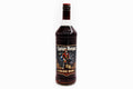 Rums Captain Morgan Black Label 40% 1L (mērvienība: gb)