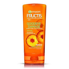 FRUCTIS balzams GB Damage 200ml (mērvienība: gb)