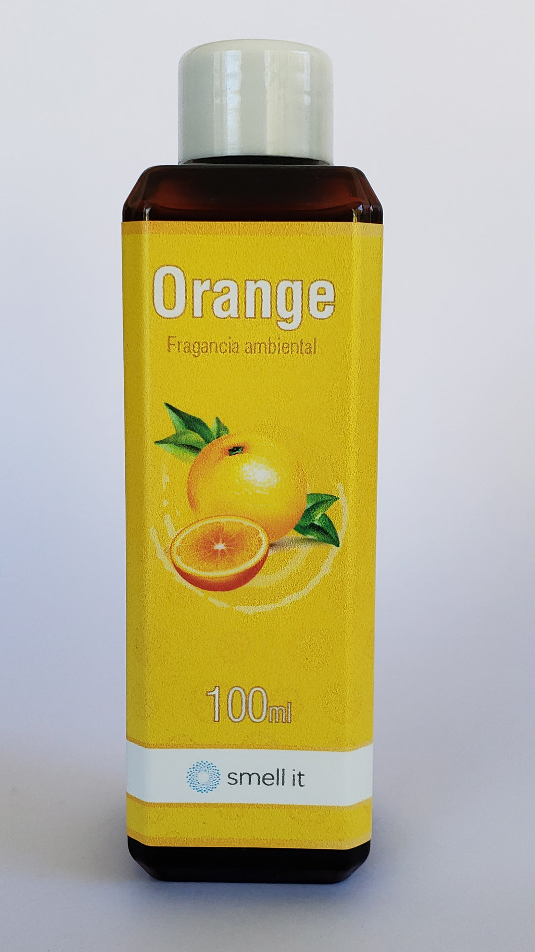 Fragancia Ambiental - Orange