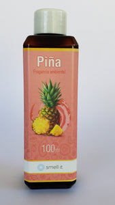 Fragancia Ambiental - Piña