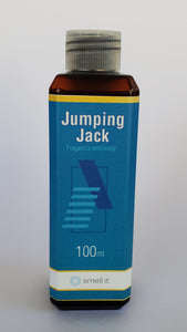 Fragancia Ambiental - Jumping Jack
