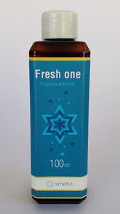 Fragancia Ambiental - Fresh One