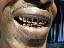 Load image into Gallery viewer, 16 Pack Grillz- 8 on 8