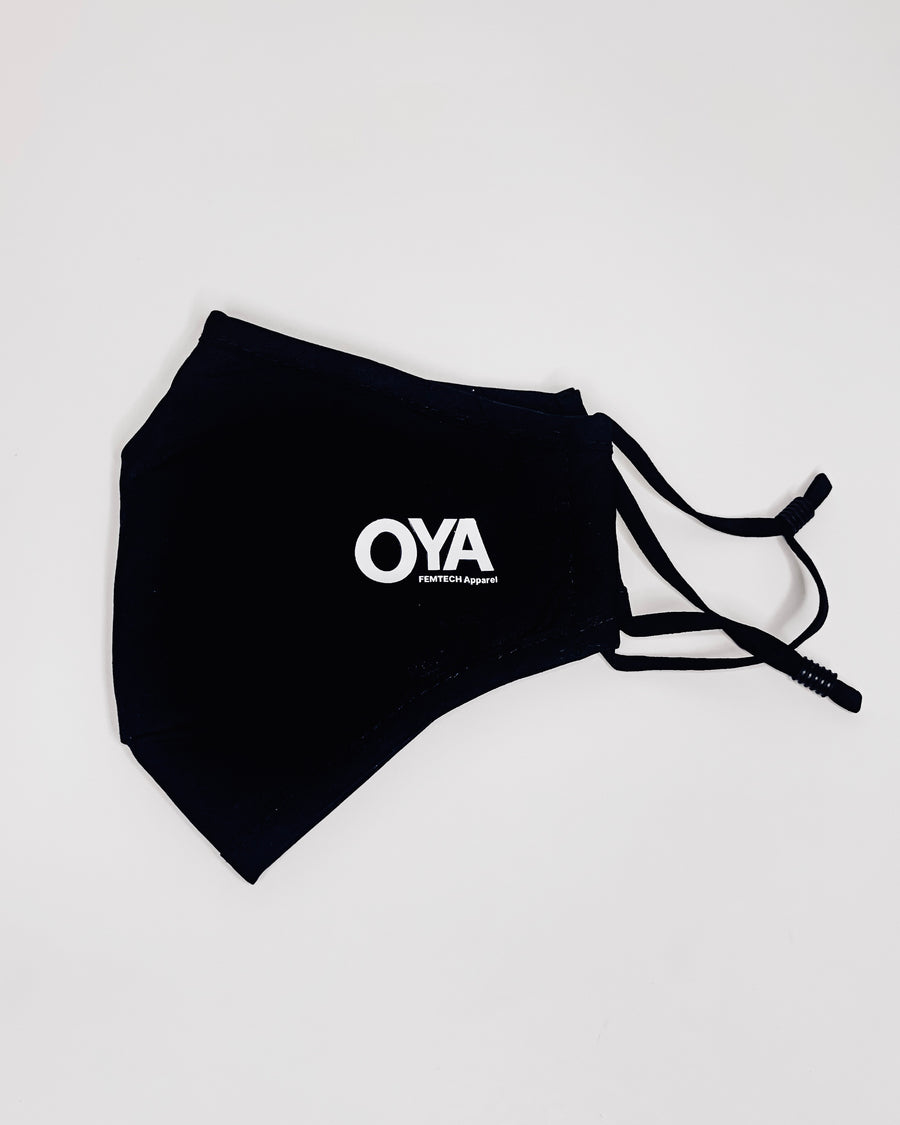 OYA Face Mask