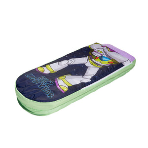 Disney Toy Story Inflatable Sleeping Bag