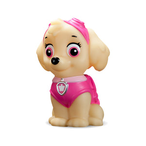 Paw Patrol Skye Colour Changing LED Light
