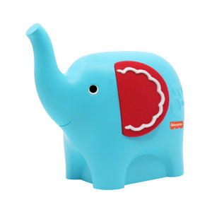 Fisher-Price Elephant LED Night Light