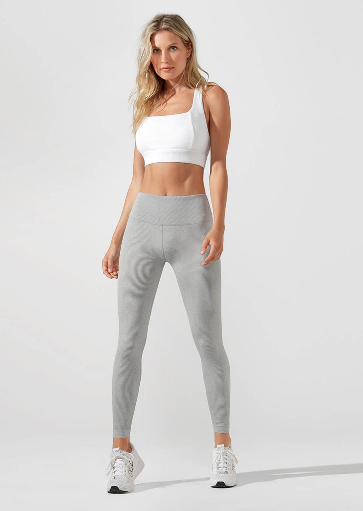 Legging de yoga Seamless Everyday F/L