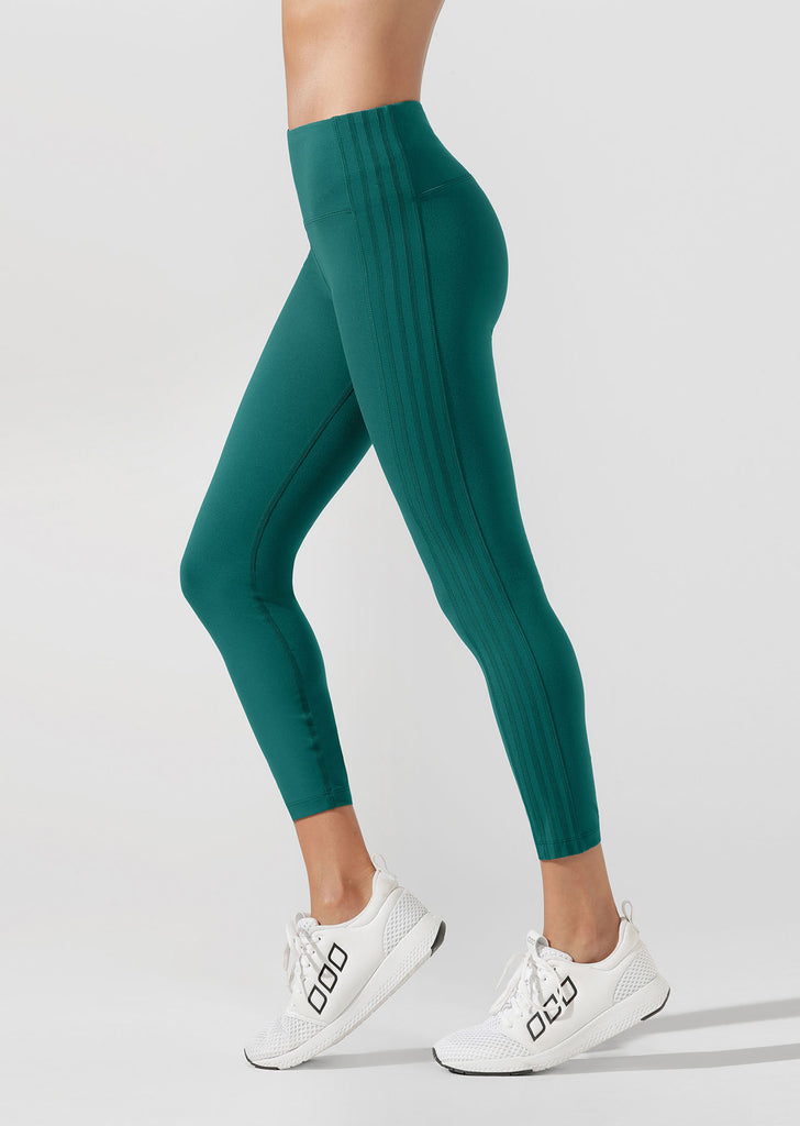 Legging de pilates Extend Support A/B