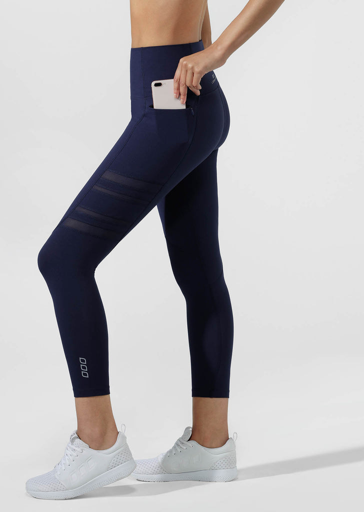 Legging de yoga Swift A/B