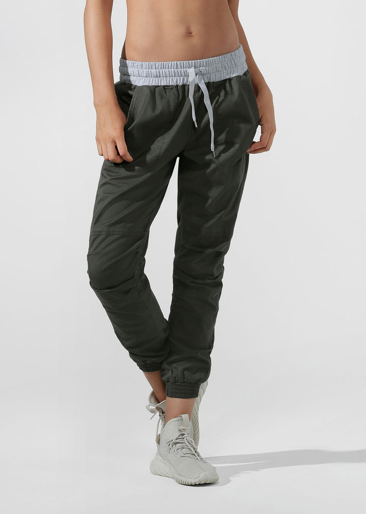 Pantalon Lifestyle Flashy F/L