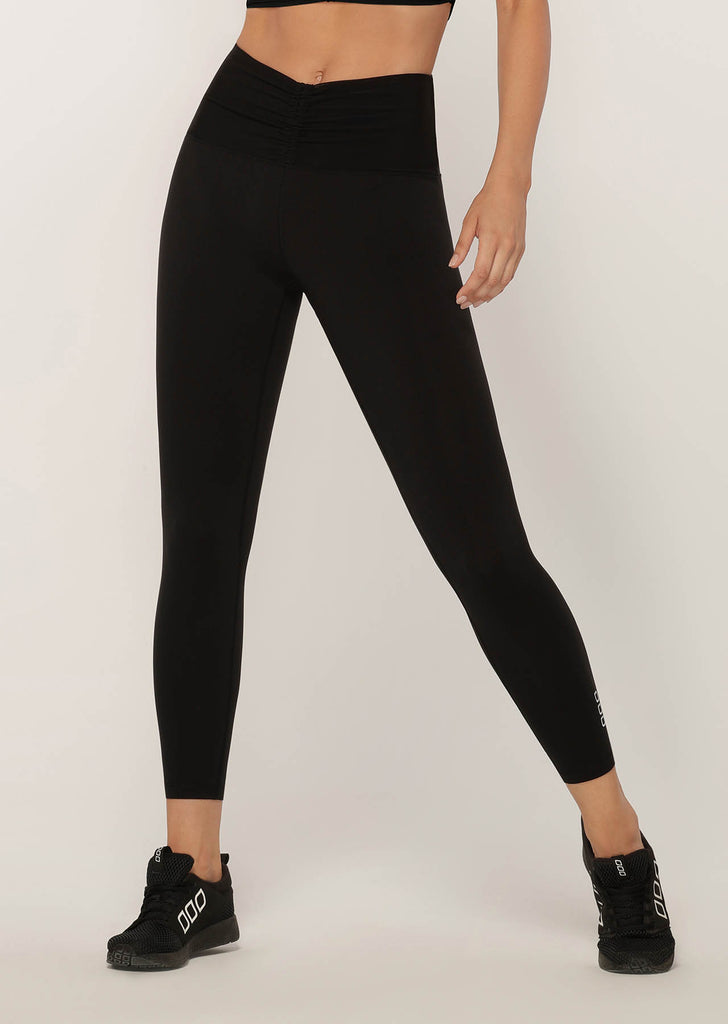 Legging de yoga Emphasis A/B