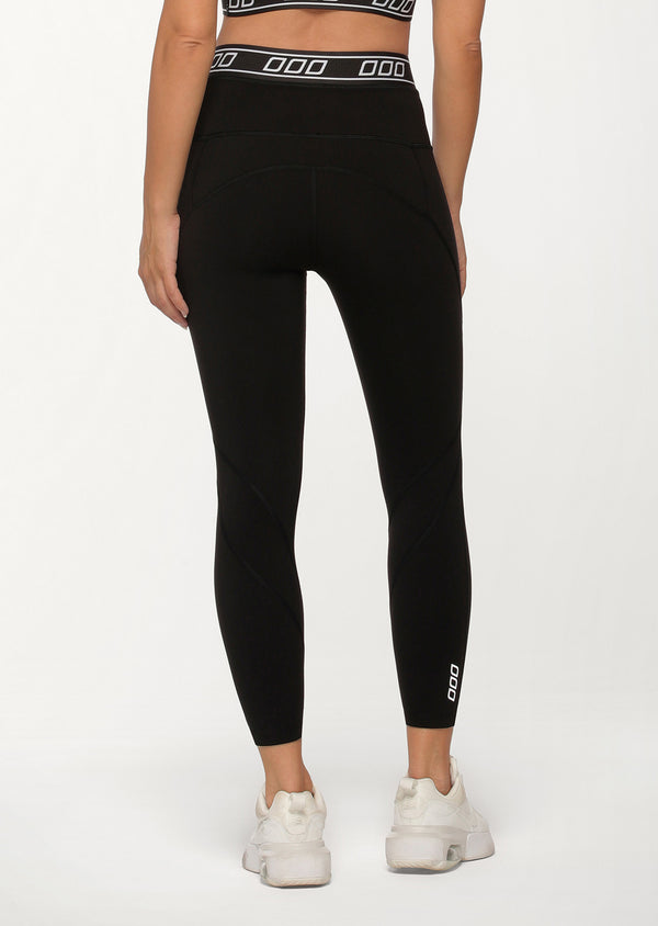 Legging de sport Intensify Core A/B