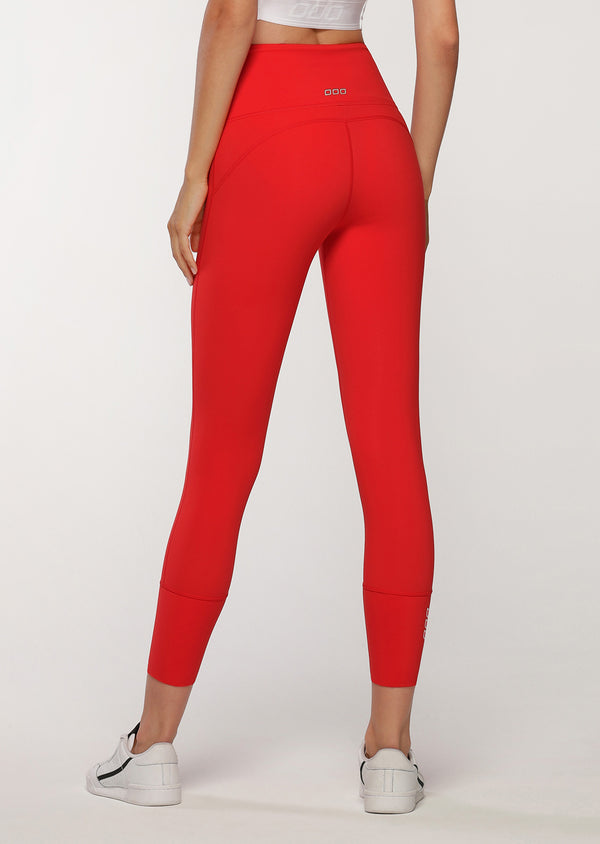 Legging de sport Extraordinary Core A/B