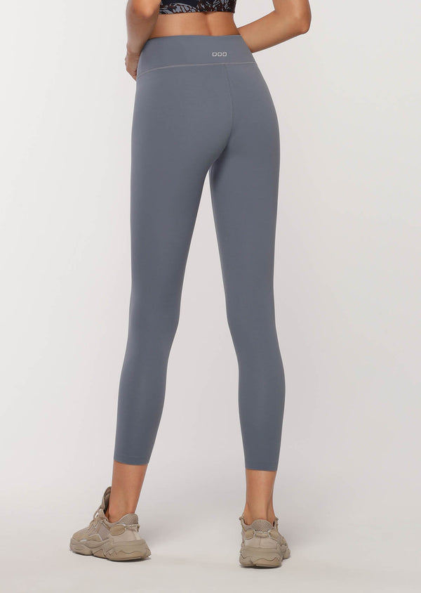 Legging de sport Wrap Around A/B