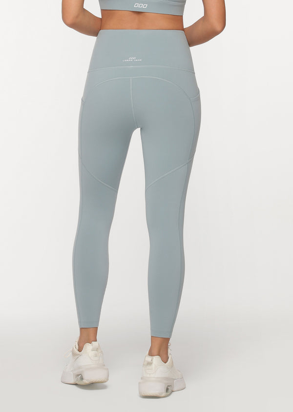 Legging de sport No Ride Booty A/B