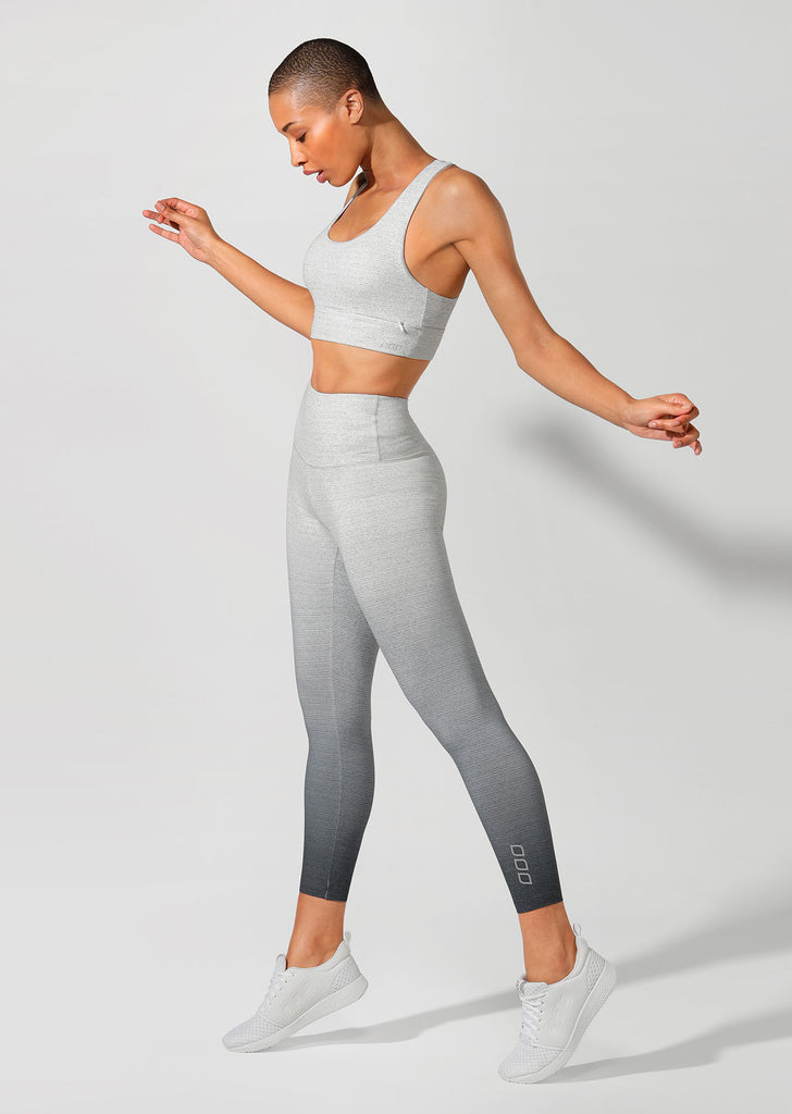 Legging Renew Core Ombre A/B