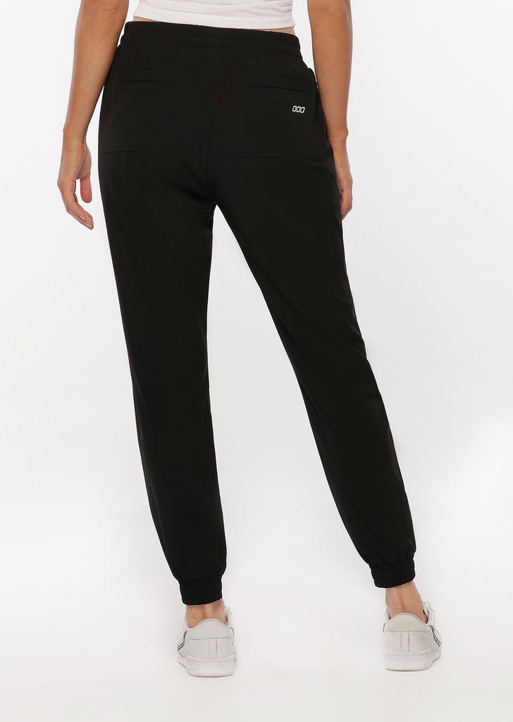 Pantalon de sport Slim Fit Active