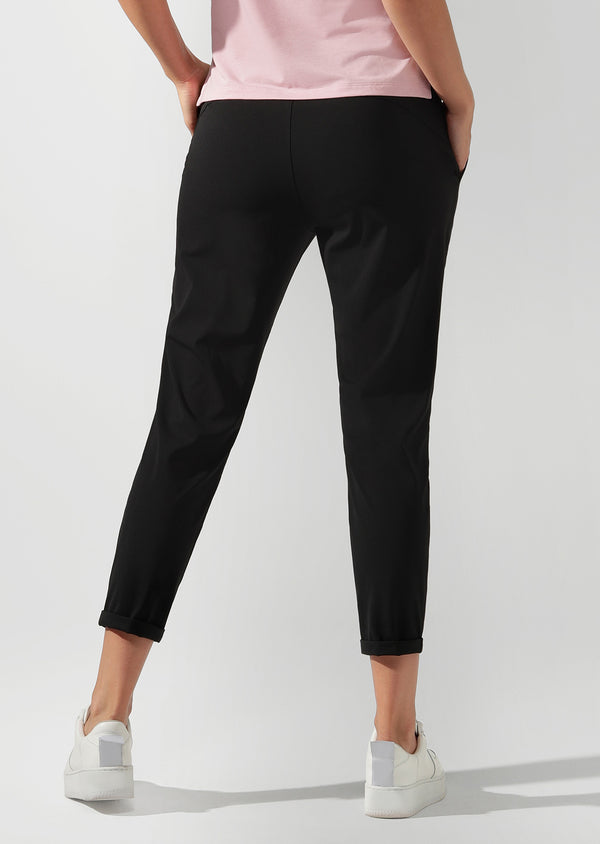 Pantalon Lifestyle Recovery Infrared Active