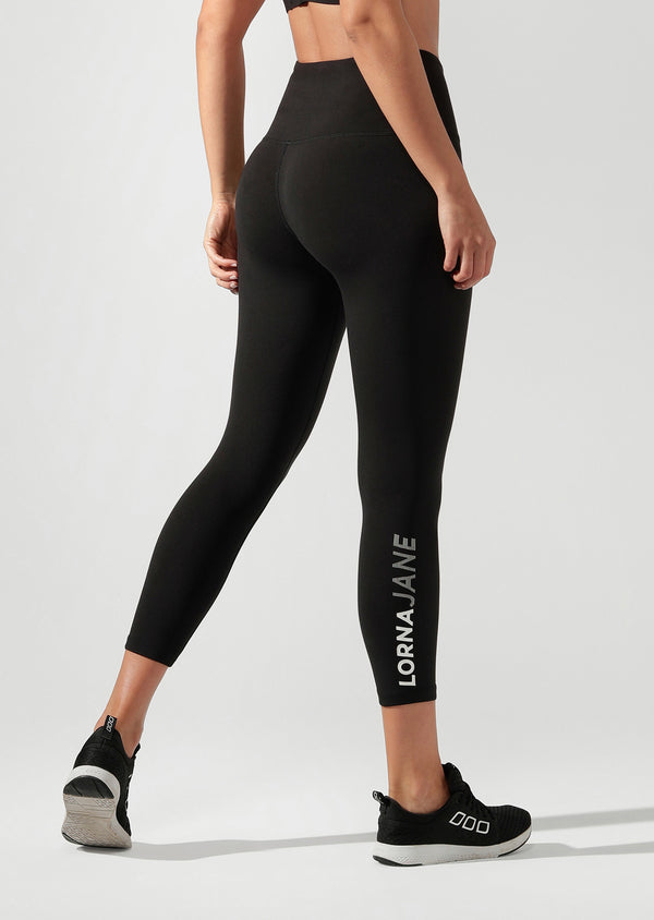 Legging Easy Wear A/B